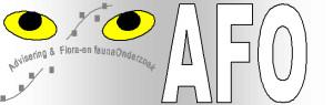 afolog2